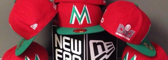 new era caps shop - Tienda de ropa en Aguascalientes a73dc5e639f