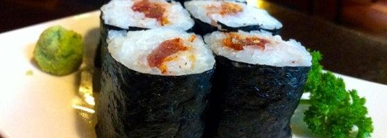 Pleasant Chun Restaurante Japones En Barcelona Interior Design Ideas Oxytryabchikinfo