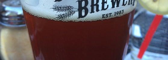 e4dfe9e0d29ee Get the buffalo beer if you re not a seasonal brew person.