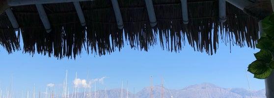 Tutu Bar - Άγιος Νικόλαος, Λασίθι