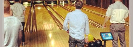 bowling verde dating Tour di appuntamenti a Odessa