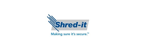 Shred-it - Business Service in East Columbus