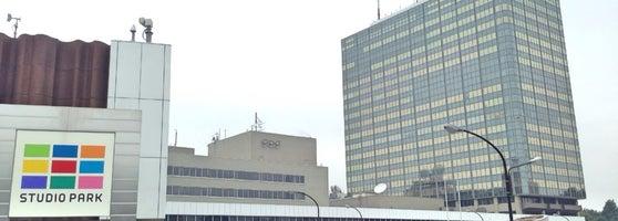 Japan Broadcasting Corporation (NHK)