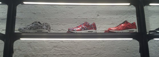 Nice selection of exclusive Nike women s shoes. Think I ll be getting a  pair soon  ) 9f3c97811b