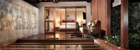 The Ritz Carlton Jakarta Mega Kuningan Setiabudi 67 Tips Dari 20859 Pengunjung