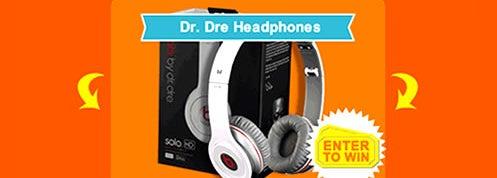 Beats By Dre Store (Now Closed) - SoHo - 67 Greene St