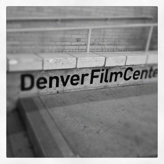 Sie FilmCenter