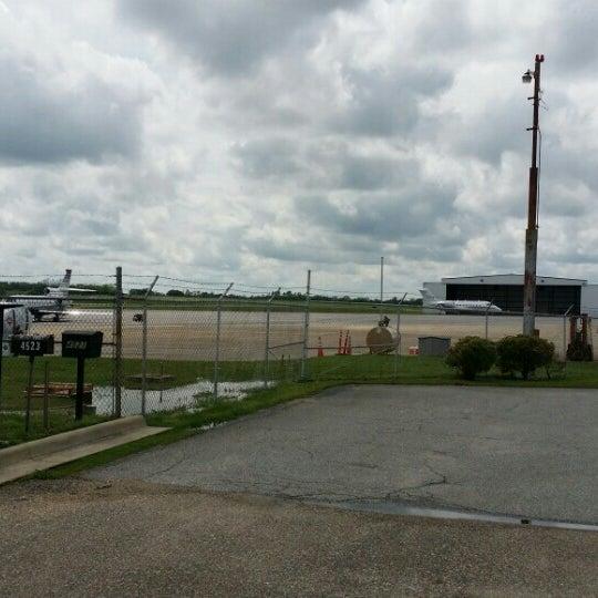 Montgomery Aviation
