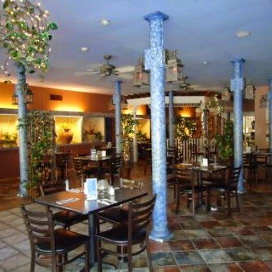 Gaetano's Tavern on Main