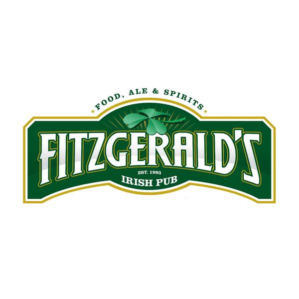 Fitzgerald's Irish Pub