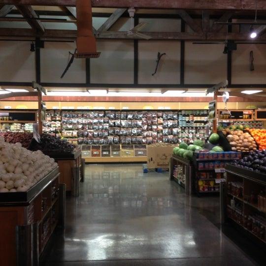 Northgate Gonzalez Markets