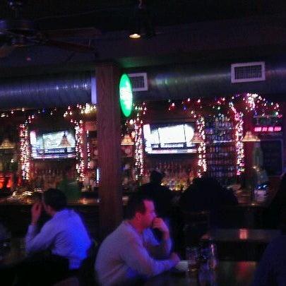 The Oak Tavern
