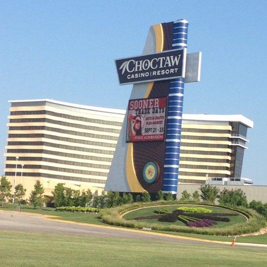 Casino slot machine numbers