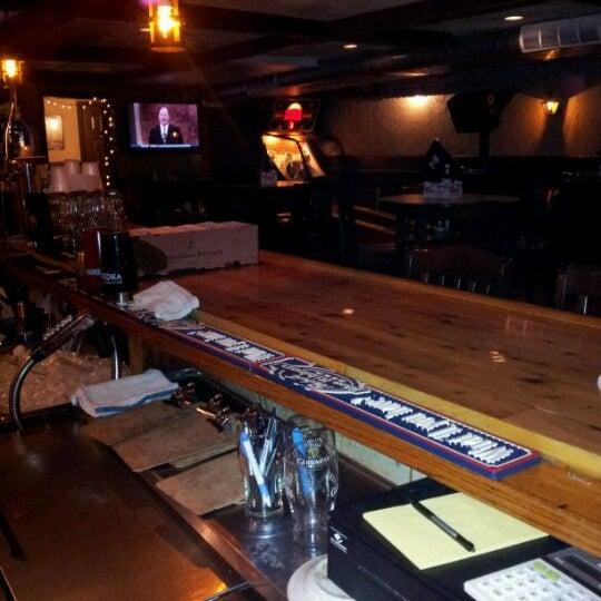 Photo prise au The Pour House par Jason H. le5/22/2012