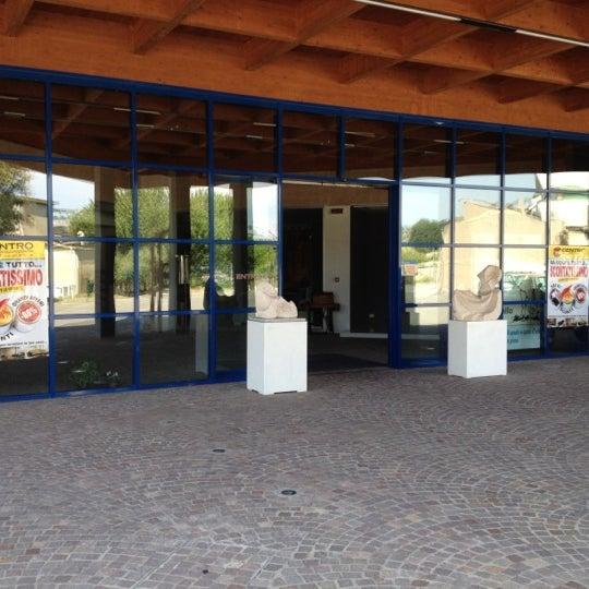 Centro Dell Arredamento Savona.Photos At Centro Dell Arredamento Furniture Home Store In Quiliano