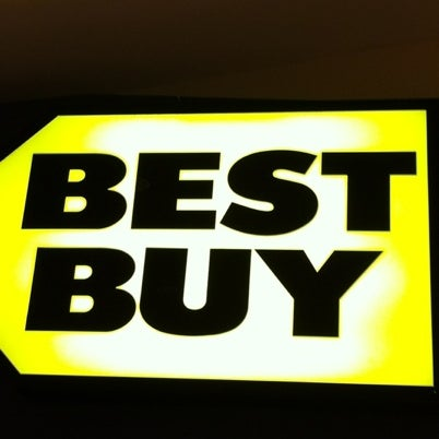 Best Buy 7 Tips From 825 Visitors