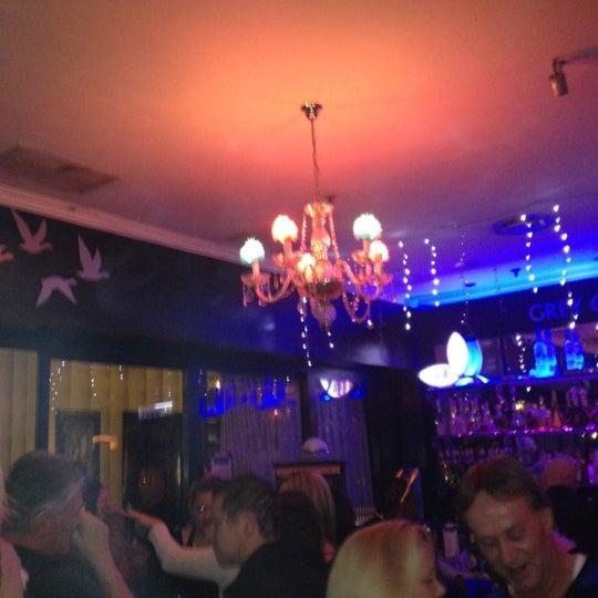 Photos at Cantare Dinner and Dance - EGoli, IGauteng