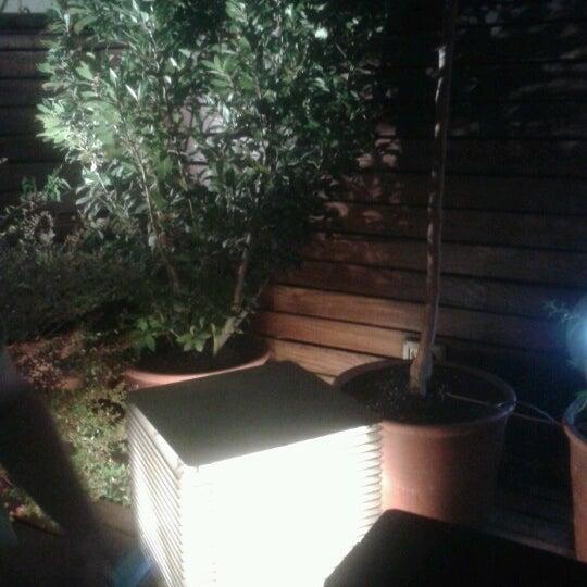 Foto scattata a Hotel de las Letras da Jose R. il 7/5/2012
