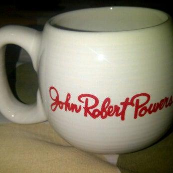 John Robert Powers Sudirman Bali My Jl Pb Sudirman No