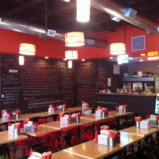 5/4/2012にJasonがSakaya Kitchenで撮った写真
