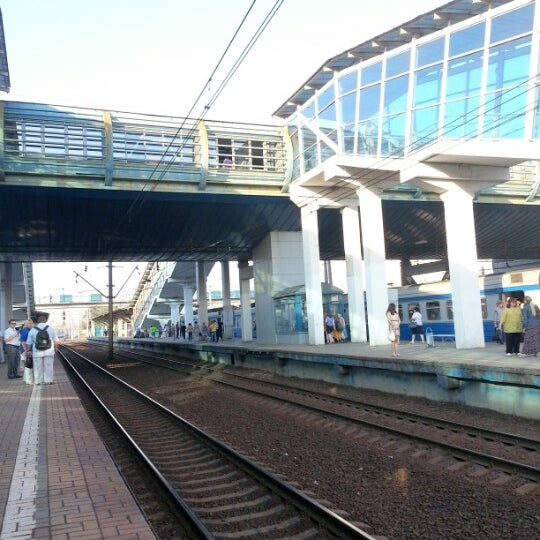 Парков на жд вокзале в мытищах фото