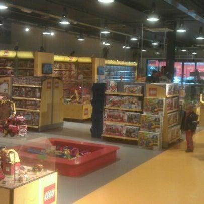 toys xl - magasin de jouets/de jeux à middelburg