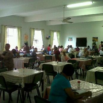 Tafta - Durban City - Morning side, KwaZulu-Natal'da fotoğraflar