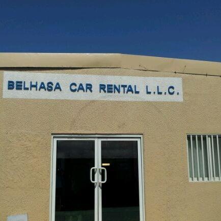 Photos At Belhasa Driving Institute القوز الصناعية الثالثة