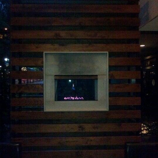 Foto diambil di Chima Brazilian Steakhouse oleh Will P. pada 7/20/2012