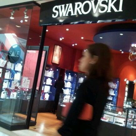 Swarovski - Joalheria em Rio de Janeiro 69de296263
