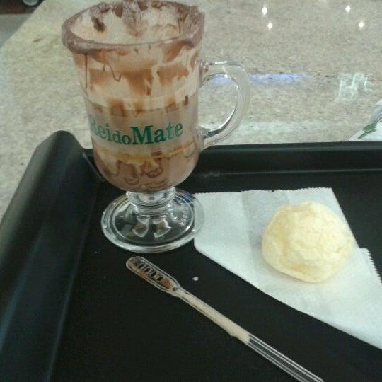 Foto diambil di Shopping Rio Claro oleh Mary S. pada 6/30/2012