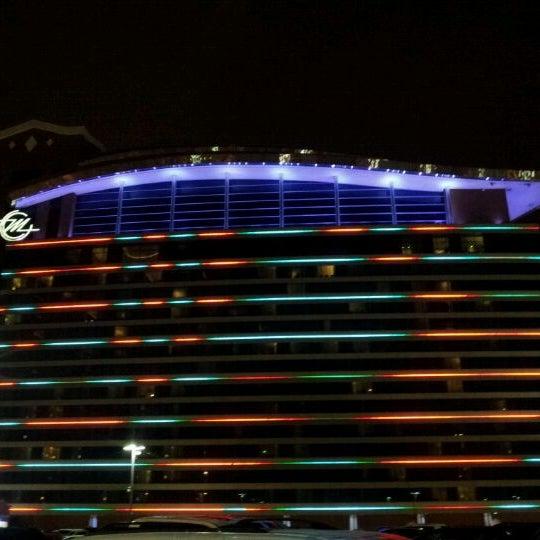 casinos near me