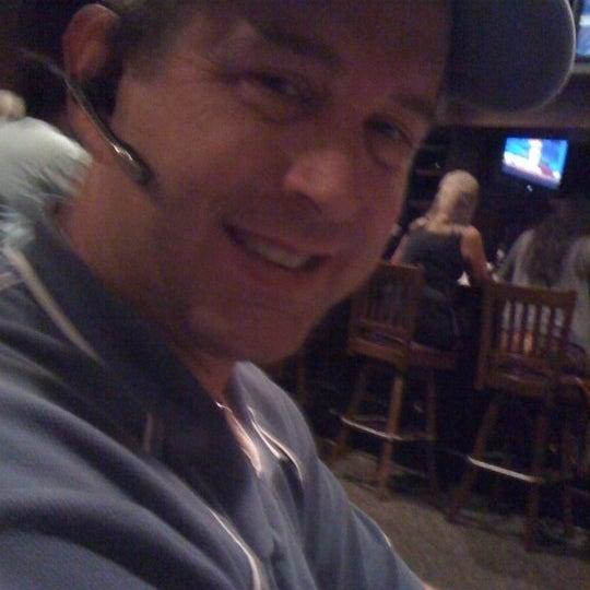 รูปภาพถ่ายที่ Georgia Rib Company โดย Joel G. เมื่อ 9/10/2011