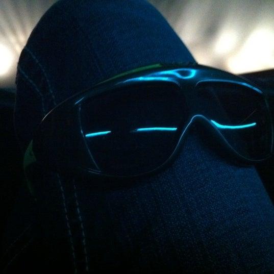 Снимок сделан в Autonation IMAX 3D Theater пользователем Daniel M. 8/1/2011