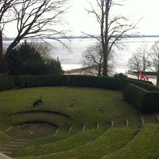 Photos At Römischer Garten Blankenese 0 Tips