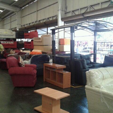 Fotos en mall del mueble tienda de muebles art culos for Almacenes de muebles en bogota 12 de octubre