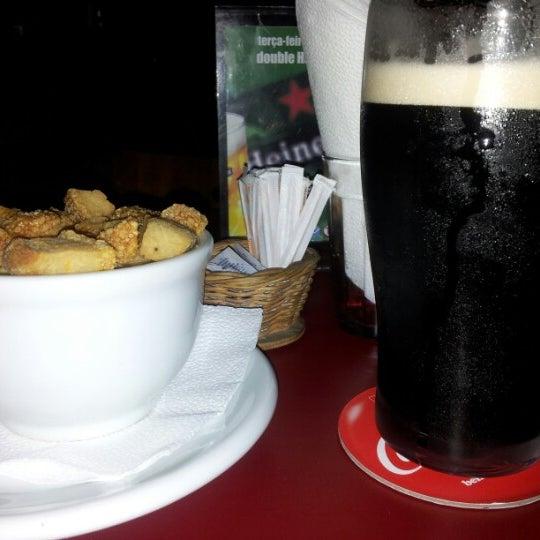 Photo prise au Bar do Ton par Paulo M. le9/6/2012