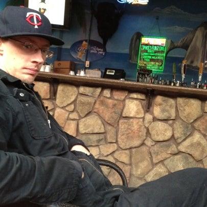 7/25/2012에 Joe R.님이 Sneaky Pete's에서 찍은 사진