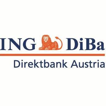 Photos At Ing Diba Direktbank Austria Leopoldstadt 1 Tip