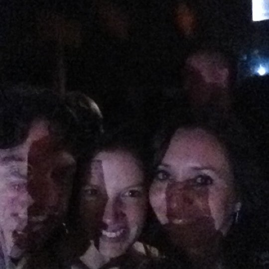 รูปภาพถ่ายที่ Boogie Disco โดย Lucia เมื่อ 4/1/2012