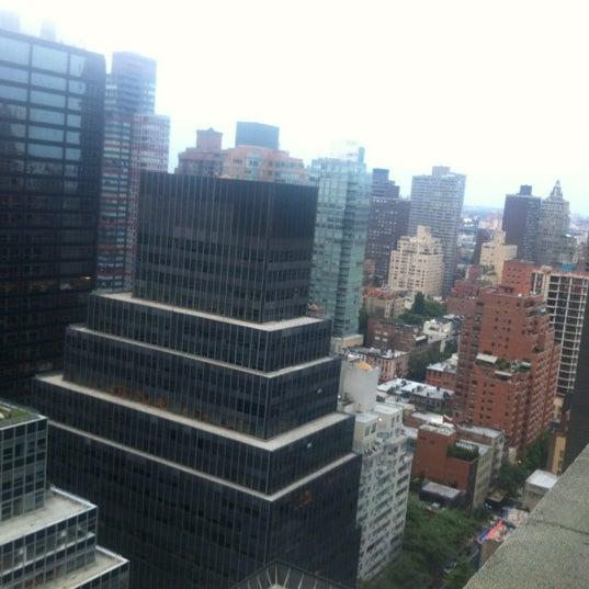 8/11/2012にYbor E.がUpstairsで撮った写真