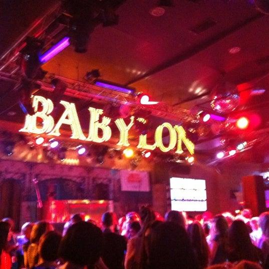 Сургут в ночной клуб вавилон девушки с эротических шоу