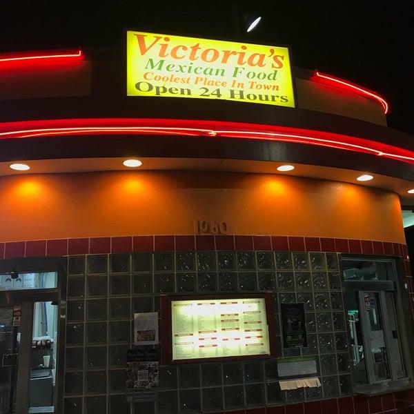 Photos At Victorias Mexican Food 5 Tips