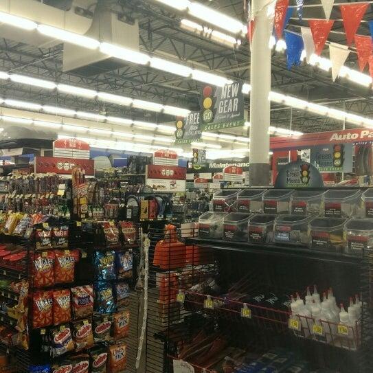 Pep Boys Store Hours >> Photos At Pep Boys Auto Parts Service Automotive Shop