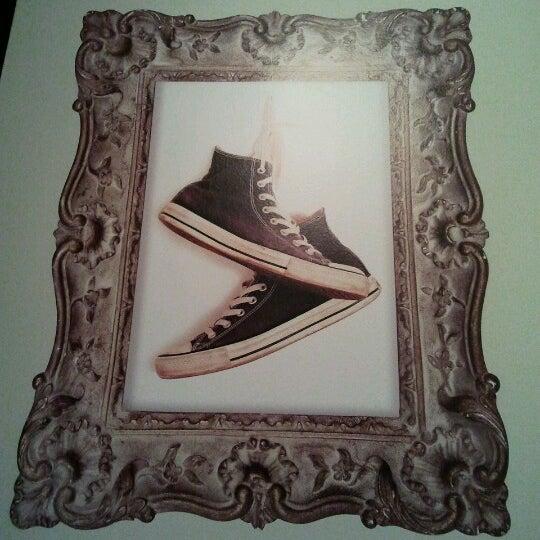 Das Foto wurde bei MODO Museo del Objeto del Objeto von Maria R. am 9/28/2012 aufgenommen