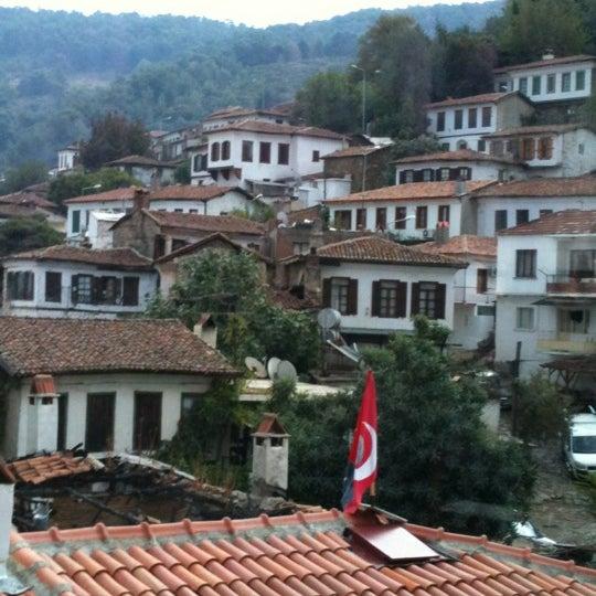 10/24/2012에 Aysel B.님이 Üzüm Cafe에서 찍은 사진