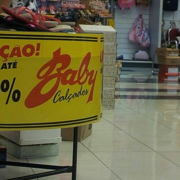 262442cb62f0d Fotos em Baby Calçados - Distrito Leste - Parque D. Pedro Shopping
