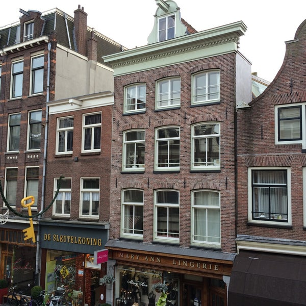 House Furniture Store: Furniture / Home Store In Amsterdam