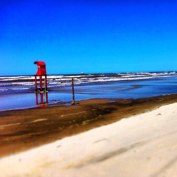 bd720b66a Praia de Imbé - Imbé, RS