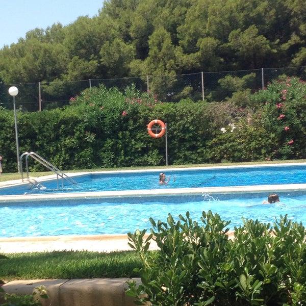 6/29/2015에 Amanda F.님이 Hotel Castilla에서 찍은 사진